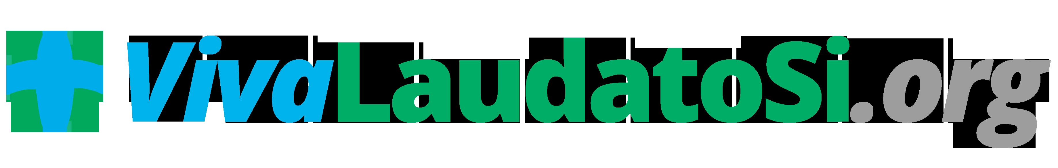 VivaLaudatoSi.org